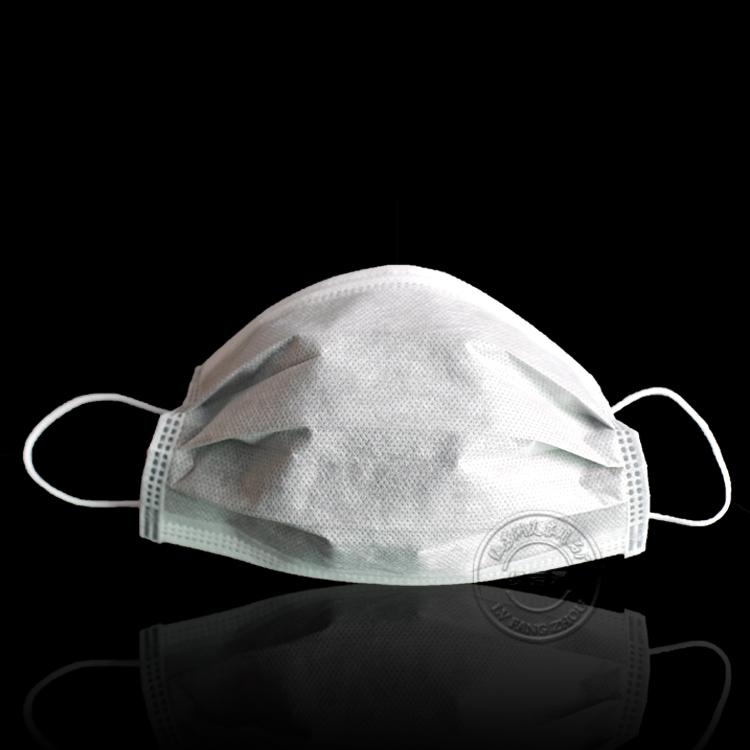 活性炭口罩
