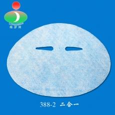 388-2面膜纸
