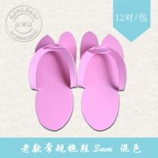 老款常规拖鞋