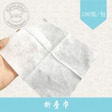 江苏折叠巾