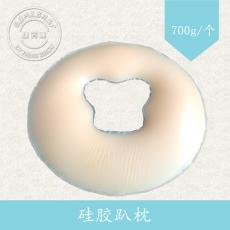 江苏硅胶头垫