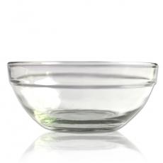 江苏玻璃碗